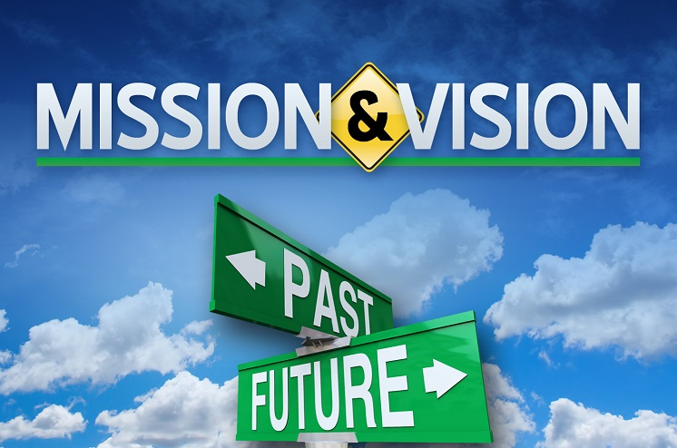 rehab-capetown-vision-mission