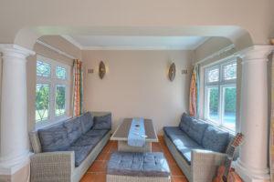 living-house-halfway house